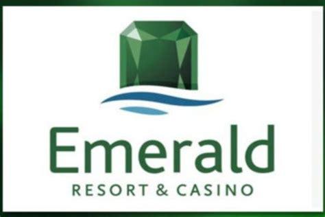 emerald casino table emerald casino meyerton south africa