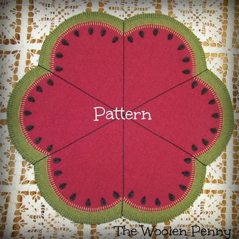 felt applique patterns 1649 best rugs wool felt applique images on