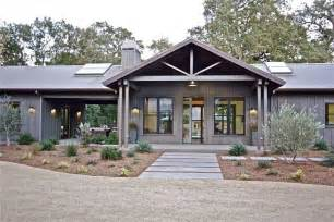 Small Metal Building Home Prices Ranch Home W Breath Taking Interior Hq Plans Pictures