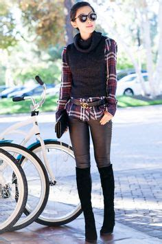 Wst 15834 Bow Sleeve Knit Sweater in the closet sleeveless turtleneck sweater on