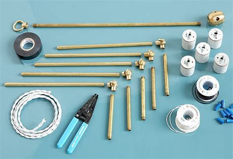 diy pipe chandelier 10 beautiful diy chandelier projects diy ready