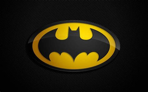 batman wallpaper jpg batman cartoon movies wallpaper cartoon wallpaper