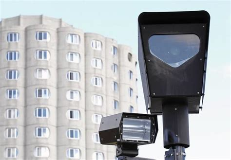 city of chicago light cameras exclusive questions about light vendor