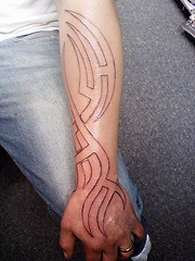 tattoo designs for men forearms forearm designs for gallry forearm