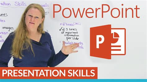 how to give the best how to give the best powerpoint presentation