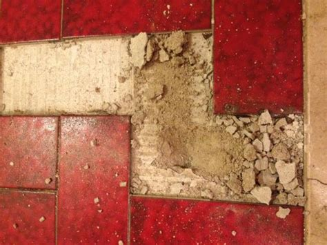 how to lay tiles in a bathroom doityourselfcom