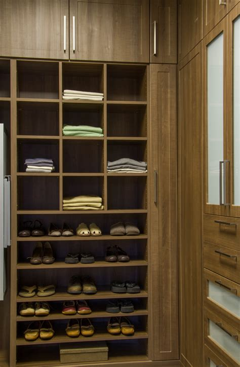 sumptuous easy closets vogue chicago modern closet