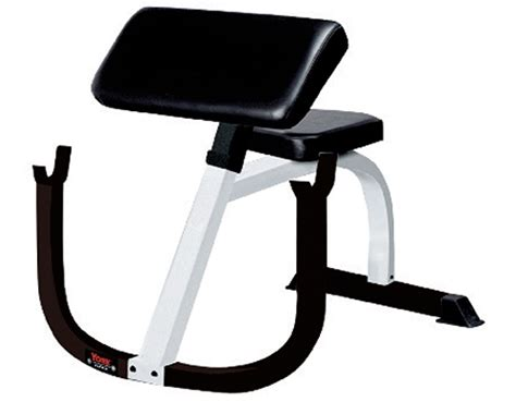 preacher curl bench price york benches racks