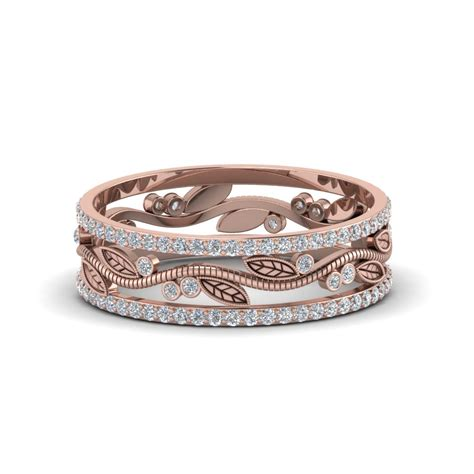 Wedding Bands Thick by Wedding Rings Wedding Bands Fascinating Diamonds