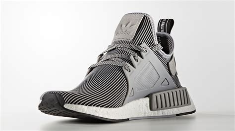 Adidas Nmd Xr1 Og Blue Bnib Nmd Xr1 Primeknit Shoes Adidas Us