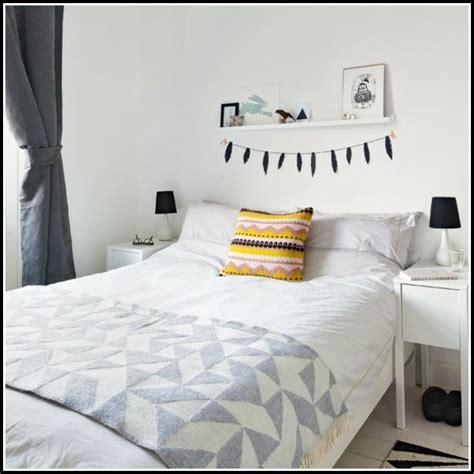 Dekorieren Ideen Schlafzimmer by Schlafzimmer Dekorieren Wand Schlafzimmer Dekorieren Ideen