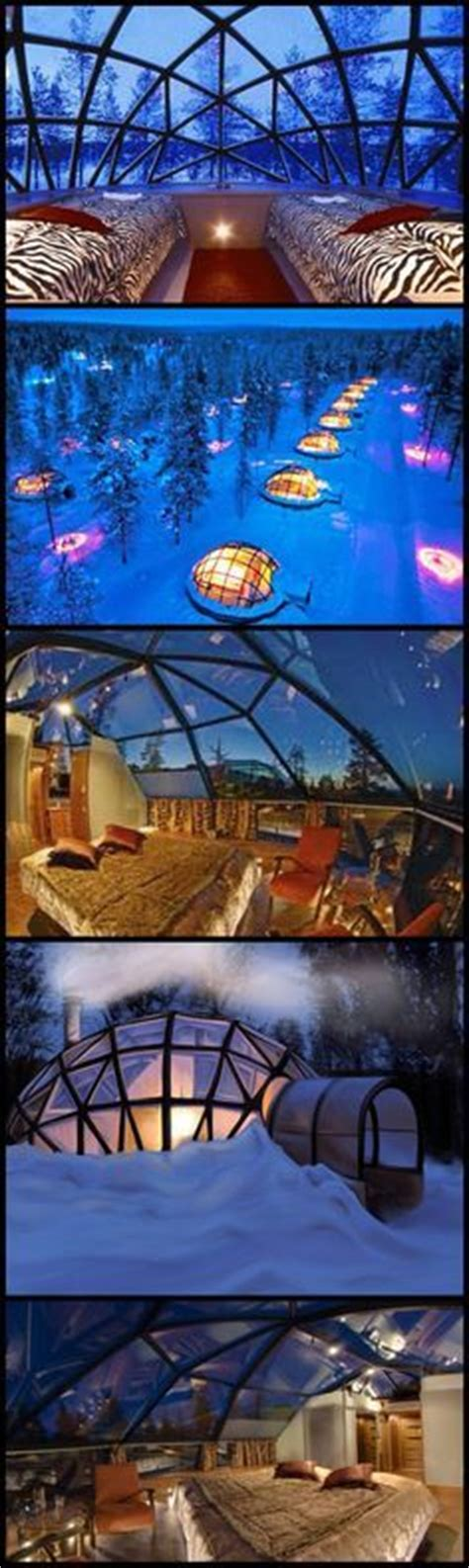 best hotels in iceland for northern lights 138 best images about best places to visit in finland on