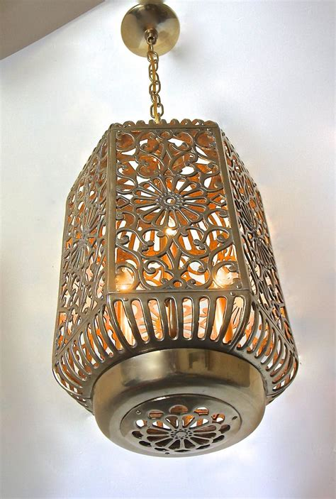 Asian Light Fixtures Asian Ceiling Light Fixtures Asian Ceiling Lighting Find Ceiling Light Fixtures Paradise East