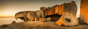 buy pictures of remarkable rocks photos of remarkable rocks photographs of remarkable rocks