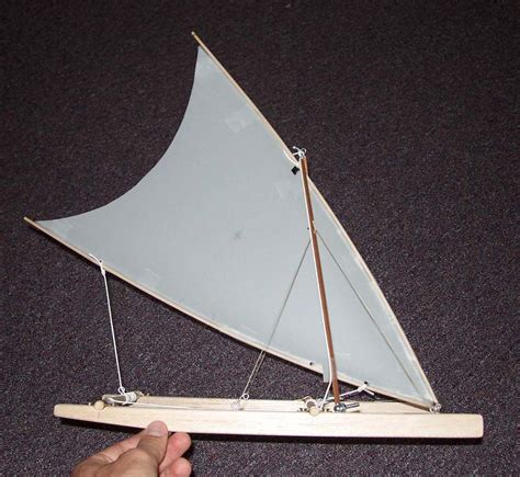 catamaran sails design concept sail rigs google search proa whoa pinterest