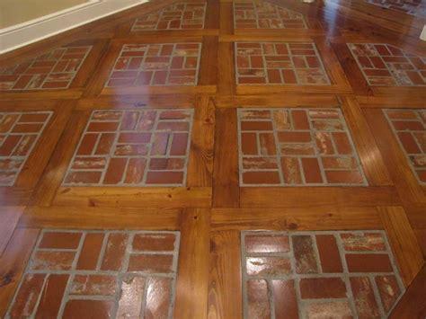 Flooring Installation Lafayette La by Brick Floor Tile Installation Photos Acadian Brick