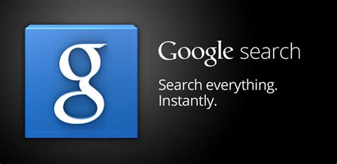 google images download app google search app for android updated brings tv shows