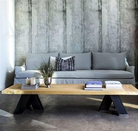 telas para tapizar sofas tela para tapizar sof 225 s 5 colores atemporales decorando