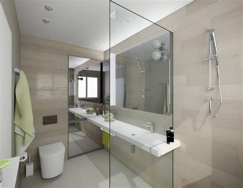 executive bathroom bathroom interior design homes bathtub shower sink tile