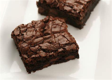 best brownies recipe best brownie recipe melt in your brownie recipe