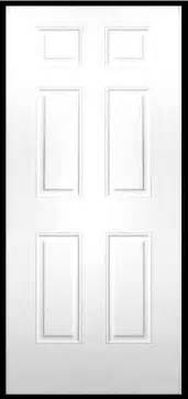 jeld wen molded interior doors jeld wen molded interior doors jeld wen arlington 6