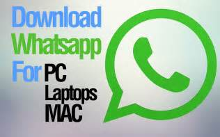 Whatsapp for pc download whatsapp for pc free 2017 2018 best car