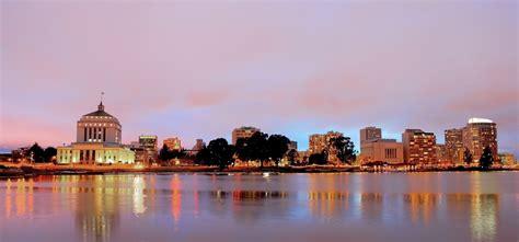 oakland imagenes oakland 100 resilient cities