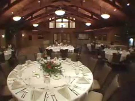 Crown Room by Crown Room Banquets The Wellstead Of Rogers Mn