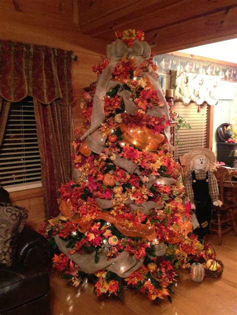 1000 images about fall tree ideas on pinterest trees