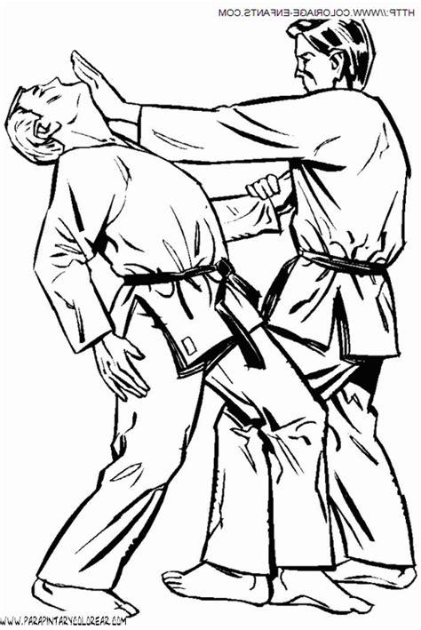 imagenes de santa claus trackid sp 006 dibujos deporte judo 009