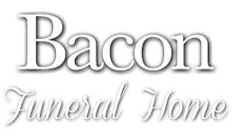 bacon funeral home willimantic ct