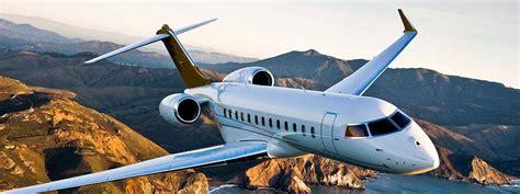 частные самолеты гид по самолетам бизнес класса