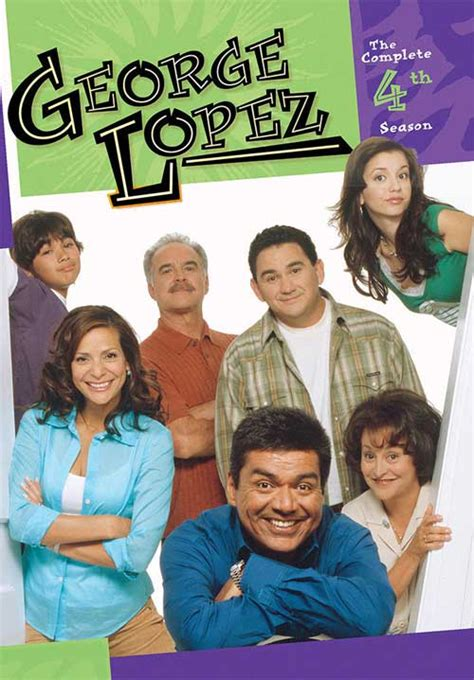 george lopez show house george lopez show cast www imgkid com the image kid has it