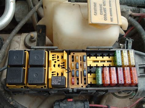 battery  power    turn  key