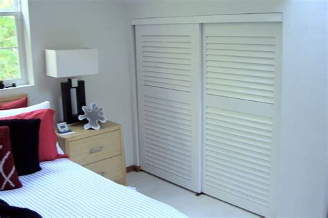 Replacing Sliding Closet Doors Ideas Decor Trends Ideas For Replacing Closet Doors