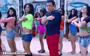 actor govinda songs download why govinda video song gori tere naina movie hd download
