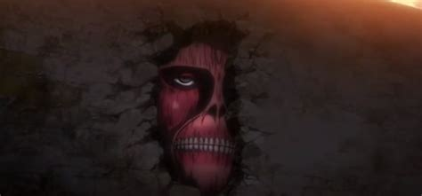 anoboy attack on titan season 2 attack on titan season 2 release date news second