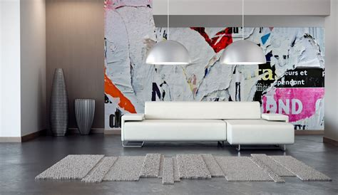 Interior Wall Murals wall mural ideas for interior designers eazywallz