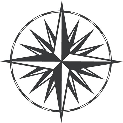 compass tattoo designs meaning compass tattoos designs ideas and meaning tattoos for you