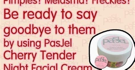 asli pasjel pink cherry tender obat penghilang jerawat flex cara menghilangkan jerawat dengan pasjel pink cherry