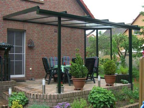 terrassendach aluminium glas terrassendach wob1 terrassen 252 berdachungen aus aluminium