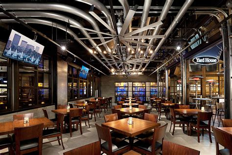 yard house lynnfield yard house lynnfield ma 28 images yard house lynnfield ma d 233 cor home gallery