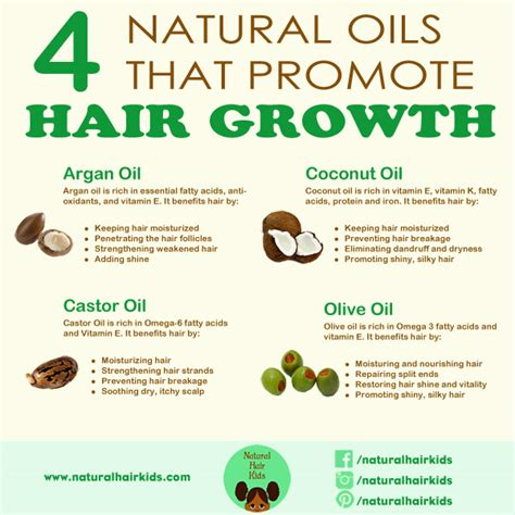 hair growth stimulants for women oil 4 natural oils that promote hair growth 100 pure