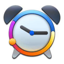 timeless alarm clock and reminders 1 9 mac os x mac indir