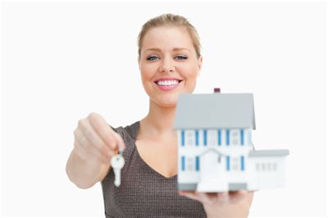 multiple offers on a house a great problem to have how to handle multiple offers for your house or condo