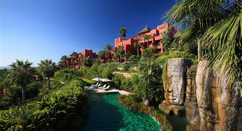 Asia Gardens by What To Consider When Booking Your Accommodation