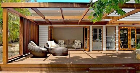 1950s house renovation ideas australia timber and fibro renovated cottage australian architechture history pinterest