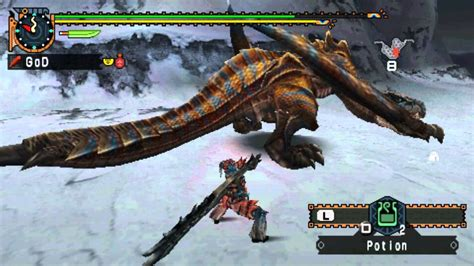 Monster hunter freedom unite potion recipe fast monster hunter freedom unite potion recipe forumfinder Gallery