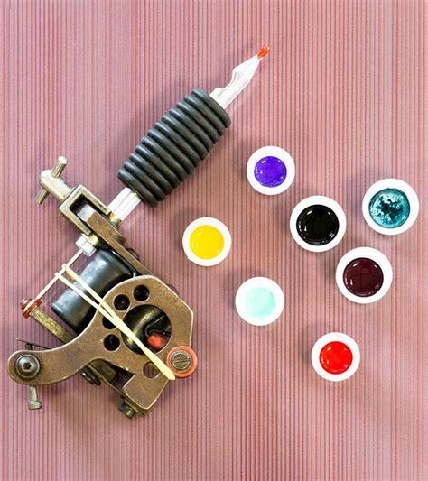 tattoo kit price in bangalore tattoo suppliers in india 1000 geometric tattoos ideas