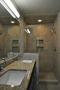 how long to remodel bathroom 17 best images about bathroom on pinterest home
